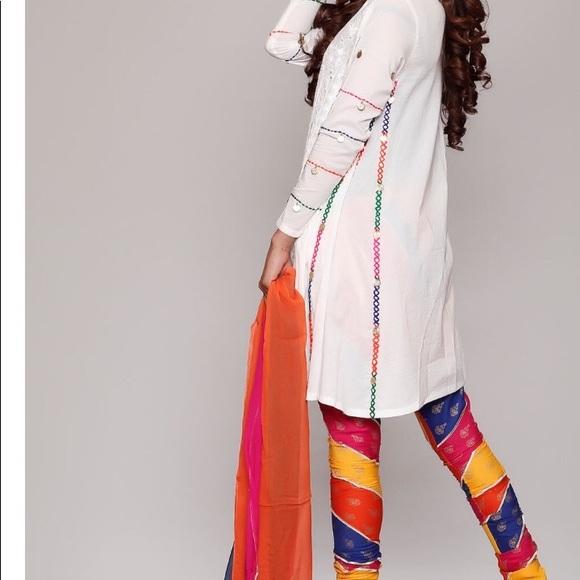 404ed08981 RANG JA Pakistani Designer Dress. M_5b73c7d7800dee88c835b512.  M_5b73c7d8d365beb252cc4714. M_5b73c7da5fef37911e9bcaf9